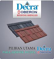 Promo Decra