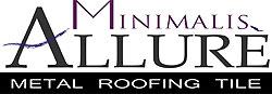 Minimalis Allure